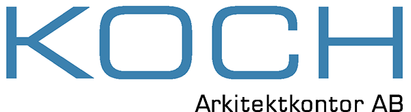 Koch Arkitektkontor AB